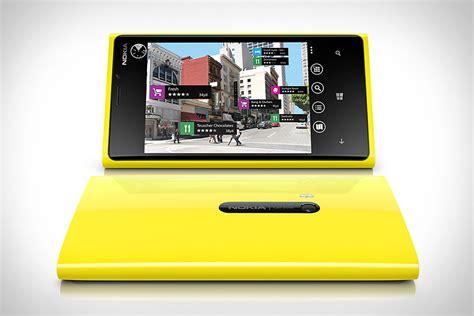 nokia lumia 920 iphone 5 vs nokia lumia 920 iphone world