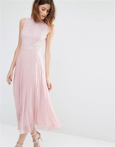 dress for wedding guest dresses for june and july 2016 weddings