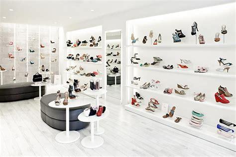 shop shoes effective vape shop web design strategy vs other retail