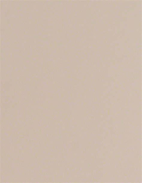 pumice color f7858 pumice formica laminate benson plywood ltd