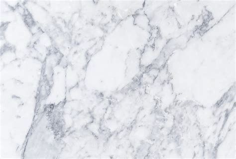 background pattern marble marble by heyhan png 1536 215 1040 textures patterns