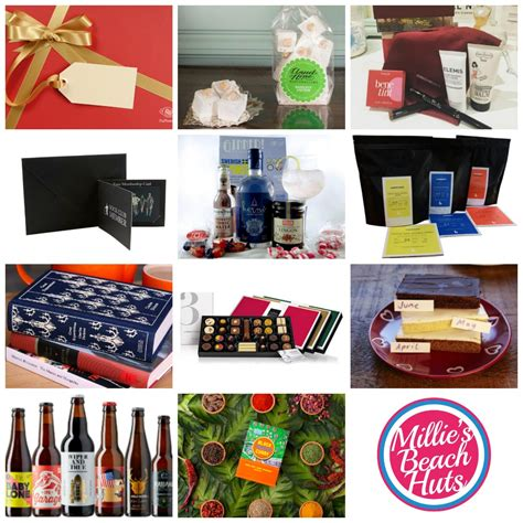 best christmas subscriptions gift ideas the 10 best subscription gifts in 2016 millie s huts