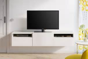 Ikea Stereo Cabinet Interior Design Ideas Cool Tv Amp Gaming Entertainment