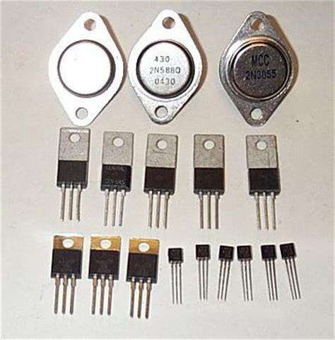 equivalent transistor for 2n3055 2n3055 transistor alternative 28 images darlington drivers 2n3055 mj2955 power transistors