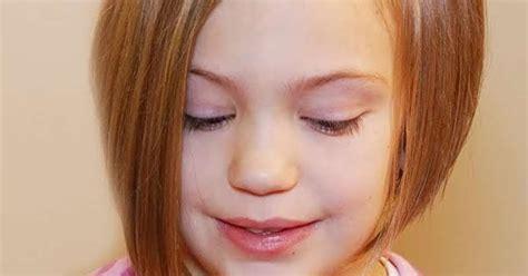 Model Rambut Wanita Kekinian by 5 Model Rambut Anak Perempuan Gaya Kekinian