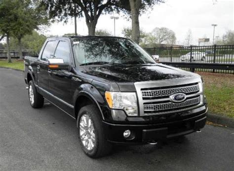what does ford certified denlors auto 187 archive 187 when buying a used car