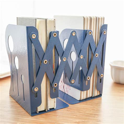 Popular Magazine Holders For Bookshelves Buy Cheap Magazine Holders For Bookshelves