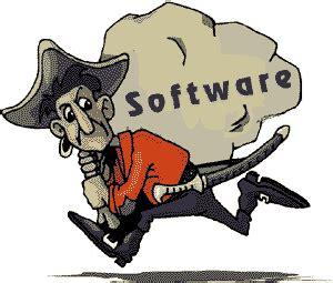 fraps full version pirate recording editing software
