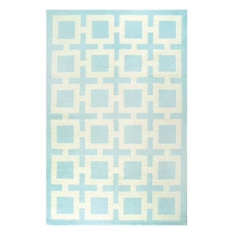 jonathan adler rugs richard nixon rug by jonathan adler the modern shop
