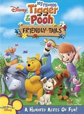 Jims Honey Minnie Chole Bags my friends tigger pooh friendly tails dvd review