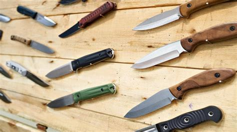 best tactical knifes a knife to a gun fight win with the best tactical knives