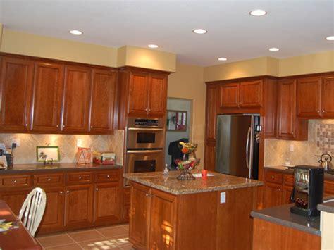 kitchen design center sacramento kitchen remodel sacramento afreakatheart