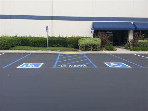 Garden Grove Ca Airports Near by Ada Upgrade Garden Grove Ca Caliber Paving