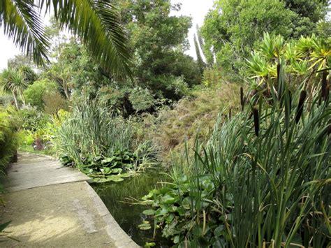 le jardin et botanique de roscoff jardinsud