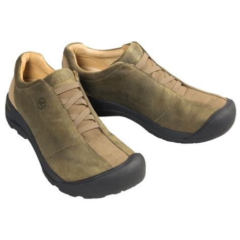 most comfortable shoes men my most comfortable shoes keen silverlake oxford shoes