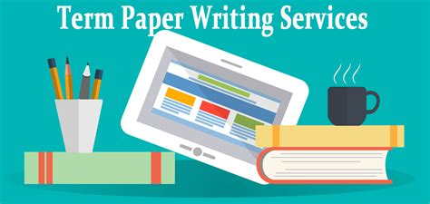 custom term paper writing the best providers to get custom term paper writing service