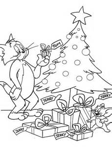 tom and jerry coloring pages coloring pages tom and jerry coloring home
