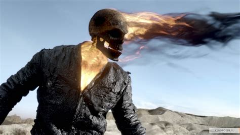 film ghost rider 2 ghost rider spirit of vengeance movie images featuring