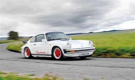 Porsche 911 Club Sport by Porsche 911 Carrera Club Sport Top Club Auto Sportive