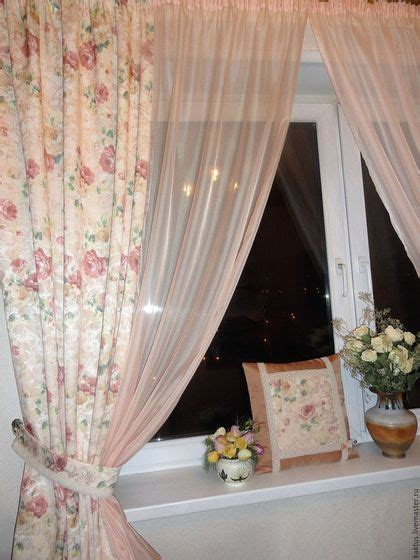 diy mosquito curtains best 25 curtain closet ideas on pinterest curtain