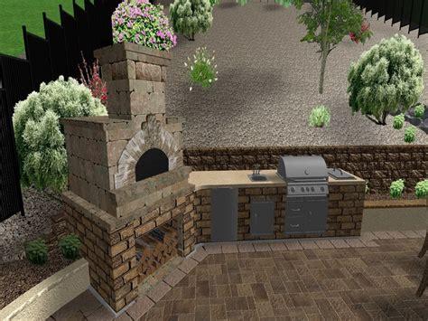 outdoor corner fireplace outdoor corner fireplace designs new corner outdoor