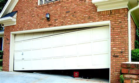 Garage Door Repair Grand Rapids Garage Door Track Repair Service Grand Rapids Mi