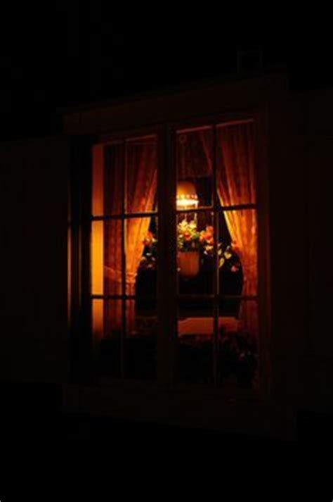 candle lighting times cleveland home home l at paned windows