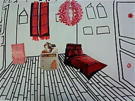 la chambre à arles reproduction modernis 233 e d une oeuvre de gogh la