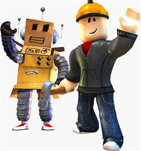 rob lo x home roblox