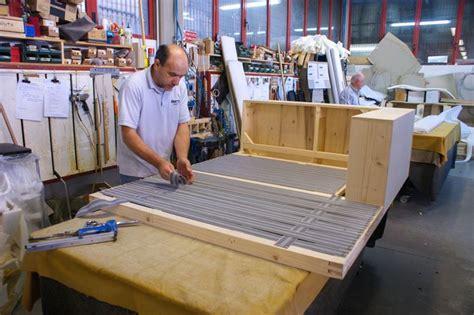 come costruire un divano letto migliori divani componibili il divano divani componibili
