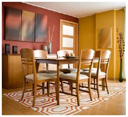 How To Select An Appropriately Sized Area Rug Hmd Online Area Rugs In Dining Rooms