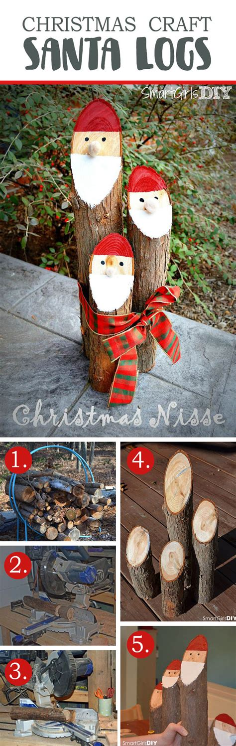 Diy Outdoor Decorations by 35 Best Diy Outdoor Decor Ideas And Designs For