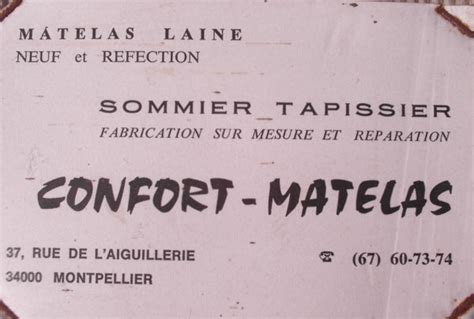 assie thierry yvon alain tapissiers et tapissiers