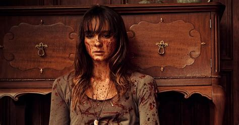 best horror of 2000s top 25 horror of 2000 2015 playbuzz