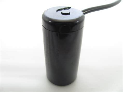 motor start capacitor maplin motor start capacitor 145 175 28 images motor start capacitor 145 175 mfd 110 125vac mars
