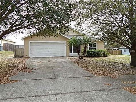 groveland florida reo homes foreclosures in groveland