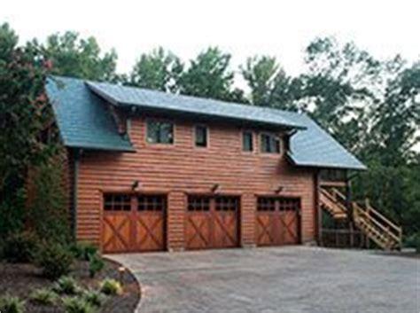 log siding garage kits cedar log garage kits katahdin cedar log homes