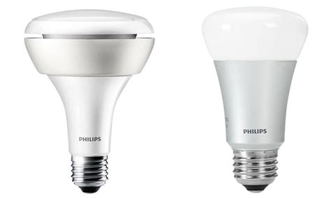 hue bulbs for ceiling fan philips hue wireless color changing single bulbs