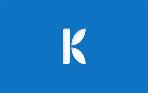 How To Check The Amount On A Visa Gift Card - visa invests undisclosed amount in klarna pymnts com