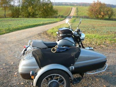 Motorrad Warm Fahren by Noch Einmal Den Rotax Warm Fahren Bernis Motorrad Blogs