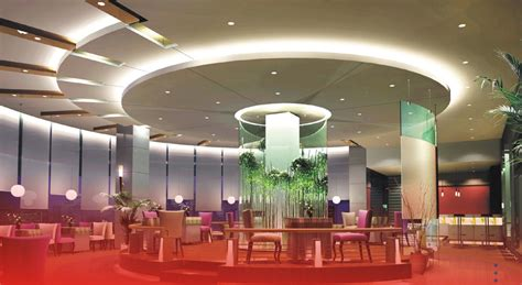 led light design outstanding led commercial lighting