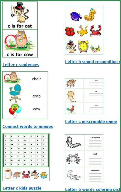 printable preschool learning activities printable kindergarten worksheets 6 coloring kids