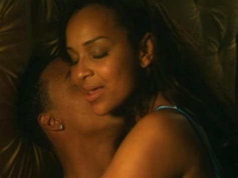 lisa raye mccoy nube photos lisa raye having sex best naked ladies
