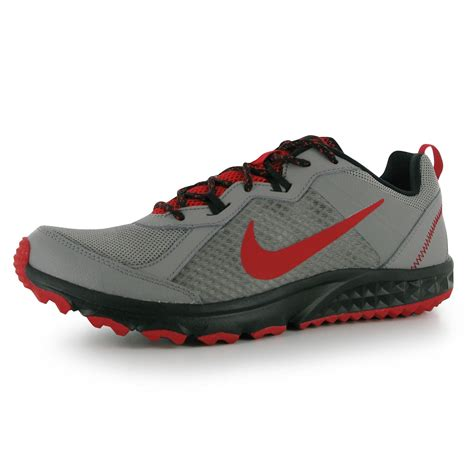 nike running shoes review nike trail running shoes mens review style guru
