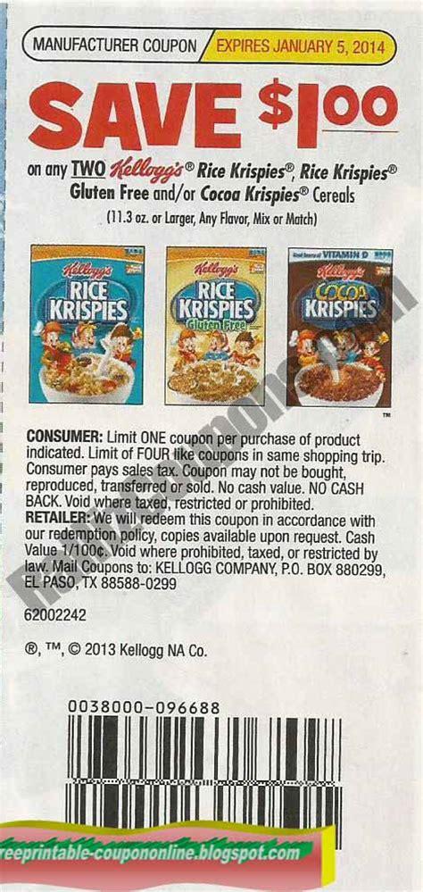 printable food coupons 2014 uk printable coupons 2018 grocery coupons