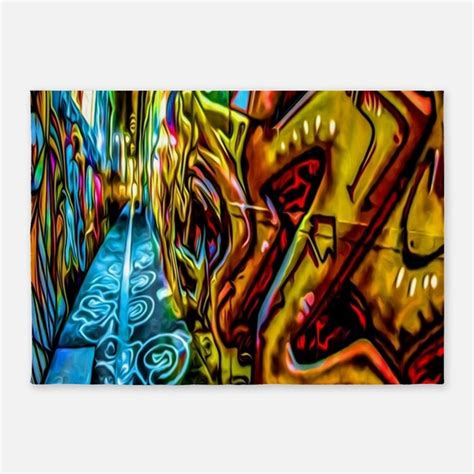 graffiti area rug graffiti rugs graffiti area rugs indoor outdoor rugs