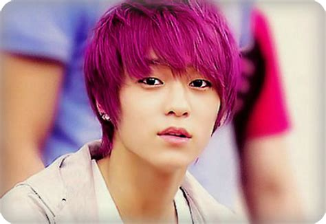 top l l joe top photo 33008577 fanpop