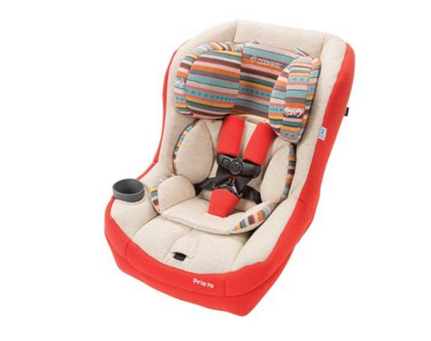 Cosi Gift Card Balance - 20 off and a 25 amazon gift card w select maxi cosi convertible car seat purchase
