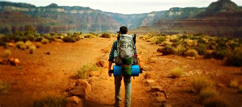 The Nomad Mba by Work Travel A Beginner S Guide For Digital Nomads