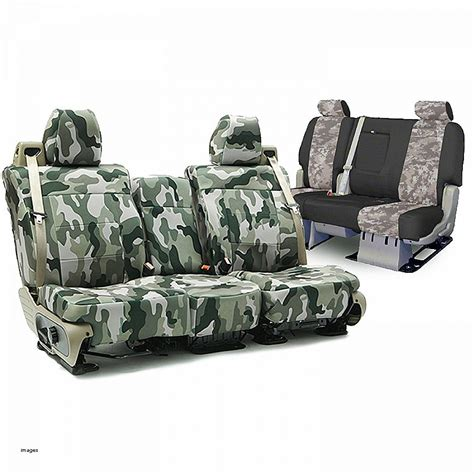 camouflage seat covers for trucks seat covers beautiful best camo seat covers for truc